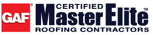 Gaf Certified Master Roofer