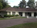 shake-roofing-system-removed-by-prosource-roofing