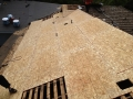 new-plywood-decking-installed-by-prosource-roofing